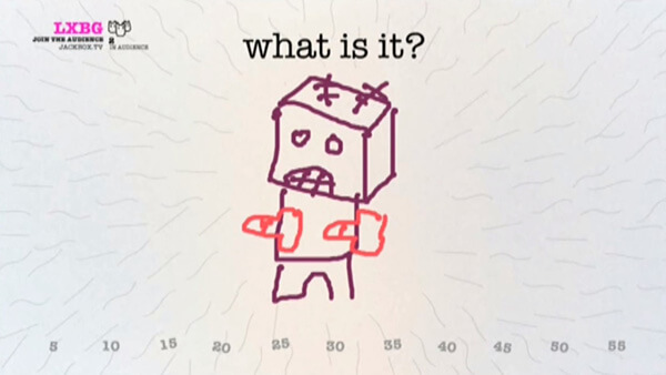 Drawful 2 screenshot