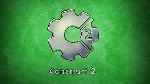 Construct 2: Text typing and word wrap tutorial