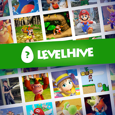Levelhive